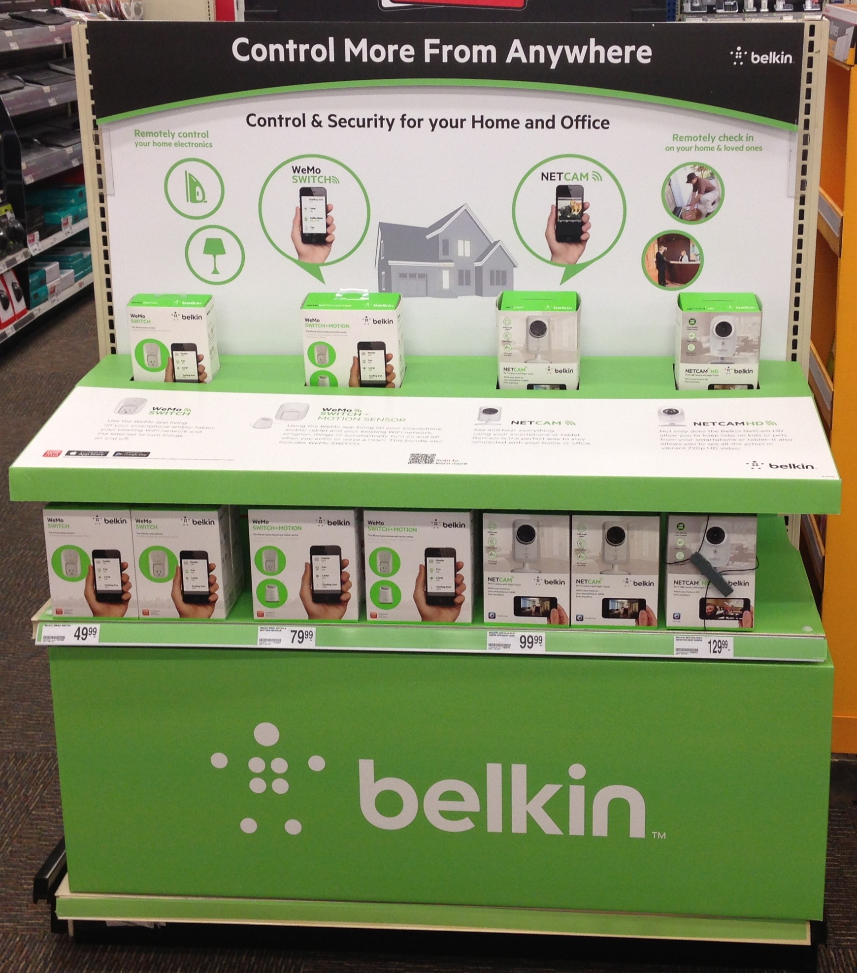 belkin_office_depot belkin office