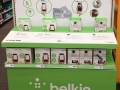 belkin_office_depot