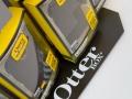 otterbox-walmart-spinner1