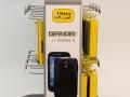 otterbox-walmart-spinner3