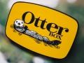 otterbox_closeup
