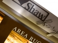 shaw-carpet-2
