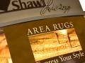 shaw-carpet-3